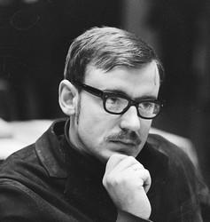 Андрис Андрейко
