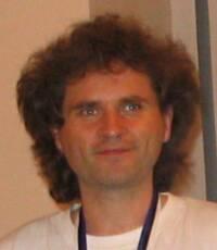 Алексей Рудольфович Чижов