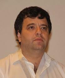 Александр Шварцман