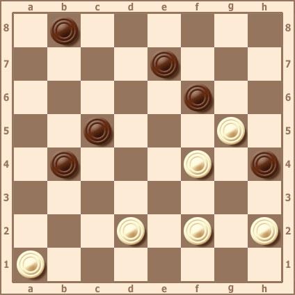 Создание решетчатых позиций