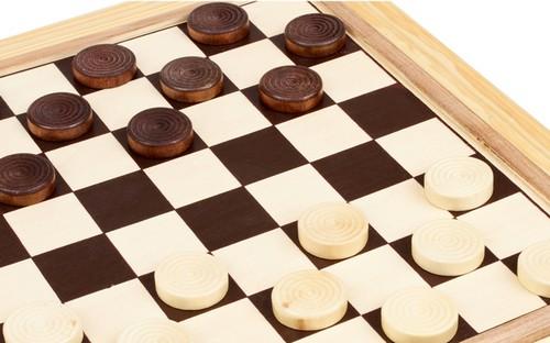 Что надо знать начинающему шашисту ?